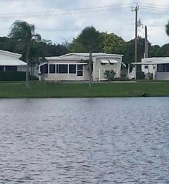 Photo 1 of 23 of home located at 4157 69th Lane N West Palm Beach, FL 33404