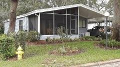 Photo 1 of 18 of home located at 62 Horseshoe Falls Drive Ormond Beach, FL 32174