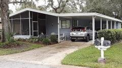 Photo 2 of 18 of home located at 62 Horseshoe Falls Drive Ormond Beach, FL 32174