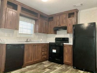 Mobile Home at 17350 Sw 232Nd St, Lot 31 Miami, FL 33170