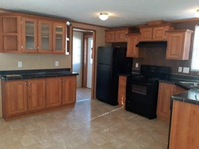 Mobile Home at 2500 Farm Bureau Road #25 Manhattan, KS 66502