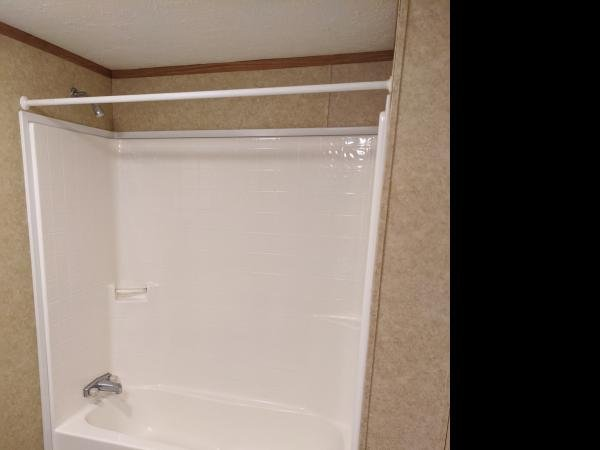 2012 Redman Mobile Home For Sale