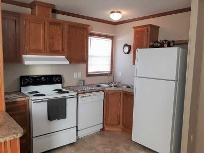 Mobile Home at 2500 Farm Bureau Road #79 Manhattan, KS 66502