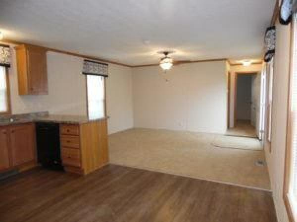 2016 SKYLINE Mobile Home For Sale