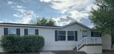 Mobile Home at 7520 Back Nine San Antonio, TX 78244