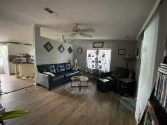 Photo 4 of 12 of home located at 4541 Coquina Crossing Drive, Elkton, Fl, Usa Elkton, FL 32033