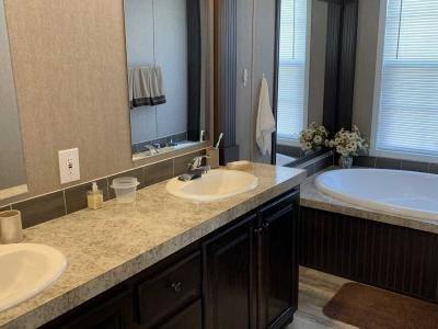Mobile Home at 300 Holland St Ellenton, FL 34222