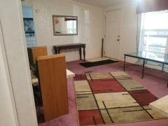 Photo 3 of 20 of home located at 1601 S. Sandhill Rd. Las Vegas, NV 89104