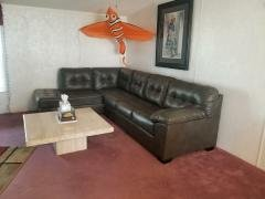 Photo 4 of 20 of home located at 1601 S. Sandhill Rd. Las Vegas, NV 89104