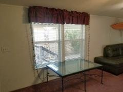 Photo 5 of 20 of home located at 1601 S. Sandhill Rd. Las Vegas, NV 89104