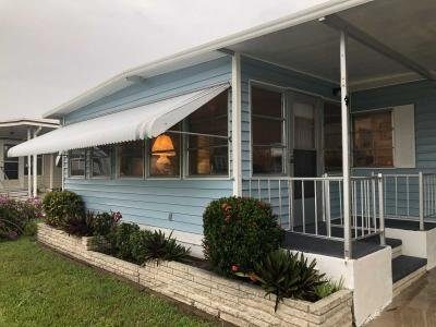 Mobile Home at 200 Carissa St Nokomis, FL 34275