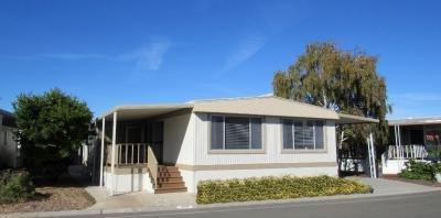 Mobile Home at 1225 Vienna Drive Spc 369 Sunnyvale, CA 94089