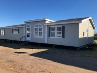 Mobile Home at 12155 Hwy 69 N Tyler, TX 75706