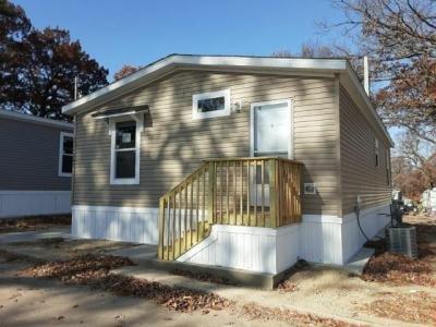 Mobile Home at 243 Bunting Lane Madison, WI 53704