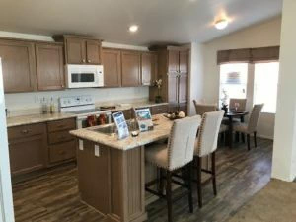 2017 Cavco Mobile Home For Sale