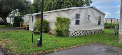 Mobile Home at 14187Hunters Grove Dr Orlando, FL 32828