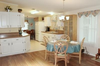 Mobile Home at 24 Fontein Court Fort Myers, FL 33912