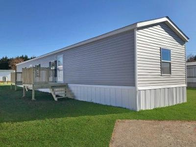 Mobile Home at 575 Payne Creek Lot 146 Russellville, AL 35654