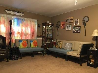 Mobile Home at 1012 Marcy Dr Deland, FL 32724
