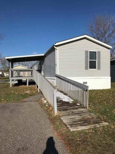 Mobile Home at 104 Newton Mankato, MN 56001