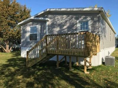 Mobile Home at 106 St Ann Mankato, MN 56001