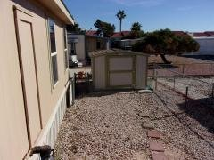 Photo 4 of 14 of home located at 4800 Vegas Valley Dr. Las Vegas, NV 89121