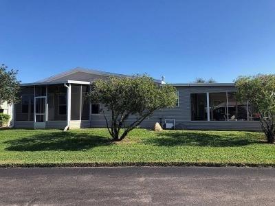 Mobile Home at 573 Rio Grande Edgewater, FL 32141