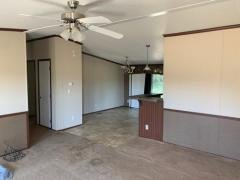 Photo 3 of 10 of home located at 309 Brown St Rosedale, MS 38769