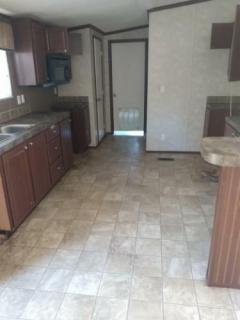 Photo 5 of 10 of home located at 309 Brown St Rosedale, MS 38769