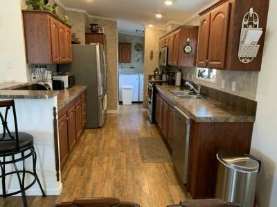 Mobile Home at 436 Zacapa Avenue Venice, FL 34285