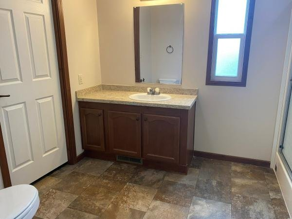 2013 Skyline Mobile Home For Sale