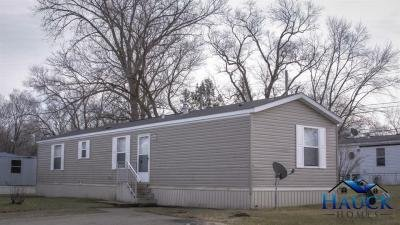Mobile Home at 215 Morris Rockford, IL 61109