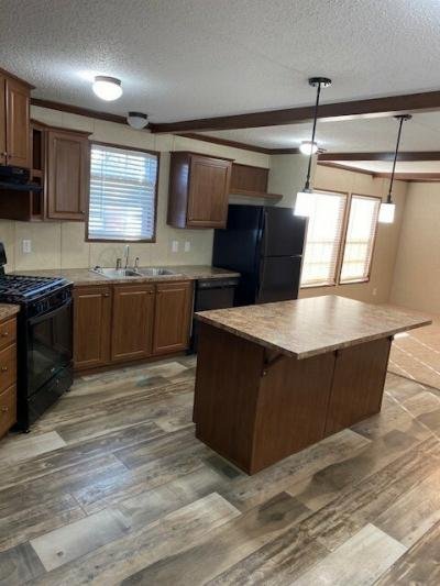 Mobile Home at 917 South Kennedy Ave Lot 14 Madrid, IA 50156