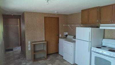 Mobile Home at 4300 W 9Th Street, Lot 27 Trainer, PA 19061