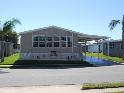 Mobile Home at 1100 Belcher Rd. Lot 37 Largo, FL 33771