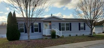 Mobile Home at 2837 S. Greenfield Rd #220 Brookline, MO 65619