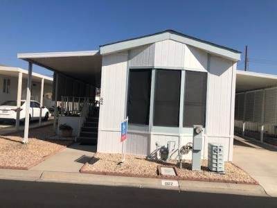 Mobile Home at 1010 Terrace Rd San Bernardino, CA 92410