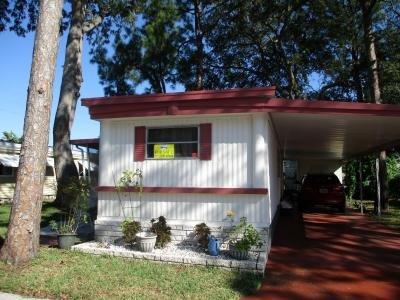Mobile Home at 9925 Ulmerton Rd #510 Largo, FL 33771