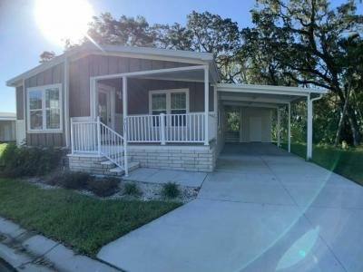 Mobile Home at 7017 Xander Ct. Ellenton, FL 34222