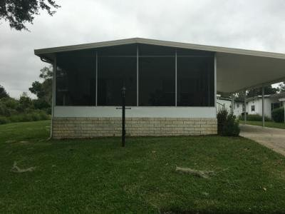 Mobile Home at 2304 NW 48th Ter Ocala, FL 34482