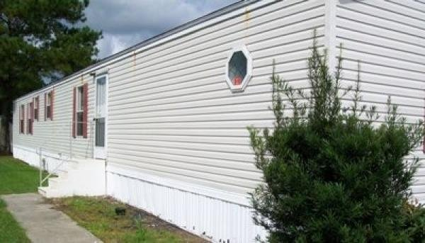 1999 SKYLINE Mobile Home For Rent