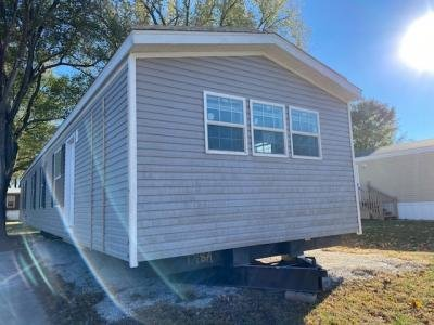 Mobile Home at 4440 Tuttle Creek Blvd., #92 Manhattan, KS 66502