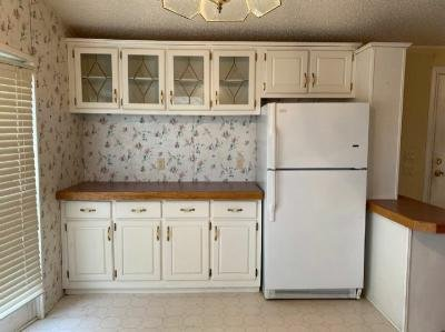 Mobile Home at 435 N 35Th Avenue #192 Greeley, CO 80631
