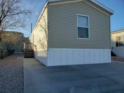 Mobile Home at 999 Fortino Blvd #163 Pueblo, CO 81008