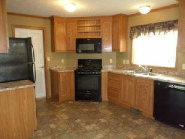 2014 Skyline Mobile Home For Rent