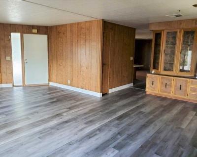 Mobile Home at 1050 Biorregas Ave #68 Sunnyvale, CA 94089
