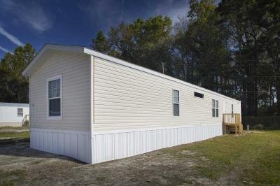 Mobile Home at 3615 Percival Rd Columbia, SC 29223
