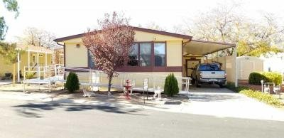 Mobile Home at 853 N State Route 89- Sp 16 Chino Valley, AZ 86323