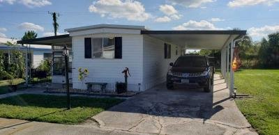 Mobile Home at 2320 Gulf City Rd. #255 Ruskin, FL 33570
