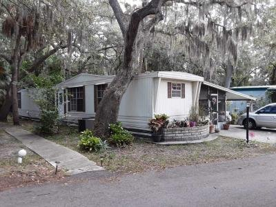 Mobile Home at 2510 W. Shell Point Rd. # 118 Ruskin, FL 33570